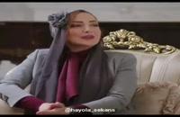 دانلود کامل و رایگان قسمت نهم سریال هیولا (مهران مدیری)(9)