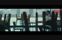 موزیک ویدیو بابک جهانبخش برای سریال رقص روی شیشه