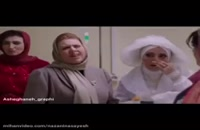 دانلود قسمت 8 سالهای دور از خانه (سریال) (قانونی) | دانلود قسمت هشتم سالهای دور از خانه(online)(full hd)