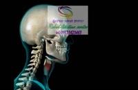 بهترین و مجهزترین مرکز درمان اختلالات حنجره در البرز09121623463|گفتار توان گستر البرز