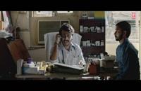 دانلود فیلم Kabir Singh 2019 با لینک مستقیم