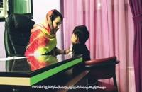 پارت227_بهترین کلینیک توانبخشی تهران - توانبخشی مهسا مقدم