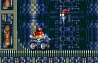 ویدیو طنز Sonic Oddshow 3