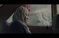 دانلود قسمت 26 سریال نهنگ آبی | دانلود قسمت بیست و ششم(خرید قانونی)..