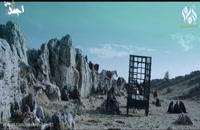 سریال (امام احمد بن حنبل) قسمت بیست و یکم