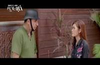 دانلود رایگان فیلم سینمایی خانم یایا
