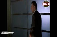 به خودت تکونی بده - فیلم سینمایی «اتاق سهام »