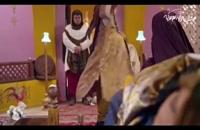 سریال هشتگ خاله سوسکه قسمت نهم (سریال) | قسمت 9 سریال هشتگ خاله سوسکه