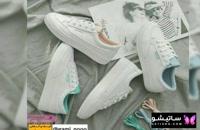 مدل های کفش اسپرت شیک