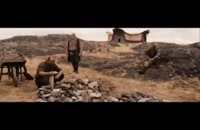 تریلر فیلم بنام پادشاه In the Name of the King:A Dungeon Siege Tale 2006