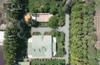 فروش باغ ویلای لوکس در ملارد کد 1441 املاک بمان