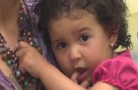 حرف نزدن کودک یک ساله.درمان09120452406حرف زدن کودک یک ساله