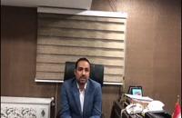 مشخصات فنی ظرفیت سرمایشی نمایندگی کولرگازی گری سری اکسنت در شیراز