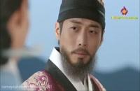 سریال جونگ میونگ (47)