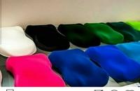 فروش دستگاه مخمل پاش و فانتاکروم در کاشمر 02156571305