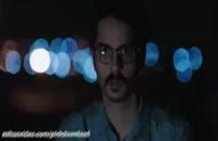 ♣دانلود فیلم اتاق تاریک با لینک مستقیم♣