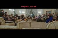 قسمت 6 سریال هیولا (سریال)(کامل) | دانلود قسمت ششم سریال هیولا خرید قانونی غیر رایگان Ful Online