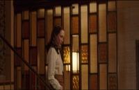 دانلود فیلم سینمایی تگزاس 2 | فیلم تگزاس 2 کامل