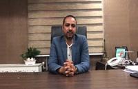 فروش کولرگازی اسپلیت در شیراز-کولرگازی جنرال