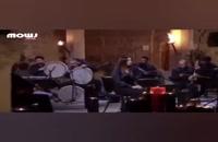 دانلود نوحه خوانی الیف دوغان خواننده ترکیه ای در وصف کربلا و امام حسین