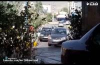 دانلود رایگان فيلم رحمان 1400 به صورت FUL HD با کیفیت عالی (بدون سانسور) | فيلم - -،