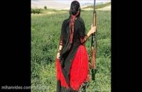 دانلود آهنگ لیلا اصفهانی بانو جان