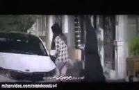 دانلود سریال ممنوعه قسمت 8(قانونی)(کامل)   قسمت 8 ممنوعه فصل دوم