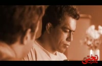 دانلود فیلم غلامرضا تختی رایگان و کامل