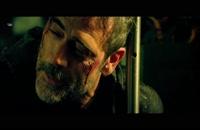 فیلم سینمایی ( سرقت ) 2015