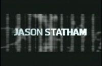 تریلر فیلم آشفتگی Chaos 2005