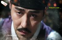 سریال جونگ میونگ (4)