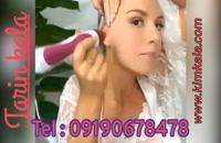 دستگاه زیبایی پوست میکرودرم|09190678478|بهترین دستگاه زیبایی پوست