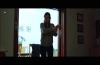 فیلم سینمایی ( مکافات )