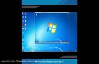 آموزش نصب پرینتر در ویندوز 7