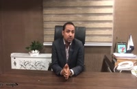 مشخصات فنی ظرفیت سرمایشی فروش کولرگازی اسپلیت جنرال گریدBدر شیراز