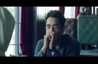 دانلود قسمت 27 سریال ایرانی نهنگ آبی