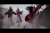 اولین تریلر فیلم Mulan 2020