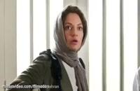 ♣دانلود فیلم لس آنجلس تهران نماشا♣
