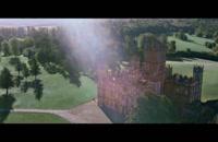 دانلود فیلم Downton Abbey 2019 دوبله فارسی بدون سانسور