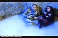 دانلود سریال هشتگ خاله سوسکه قسمت 13 | نماشا