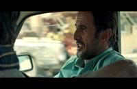 """فیلم ایرانی """"شعله ور """" کامل  / امین حیایی"""