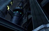 دانلود قسمت دهم سریال هیولا مهران مدیری (کامل) (رایگان) | لینک دانلود مستقیم قسمت 7 هیولا فرد
