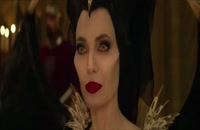 Maleficent: Mistress of Evil (2019) Official