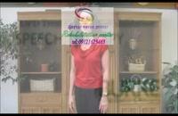 برترین مرکز گفتاردرمانی و درمان لکنت در البرز 09121623463|گفتار توان گستر البرز