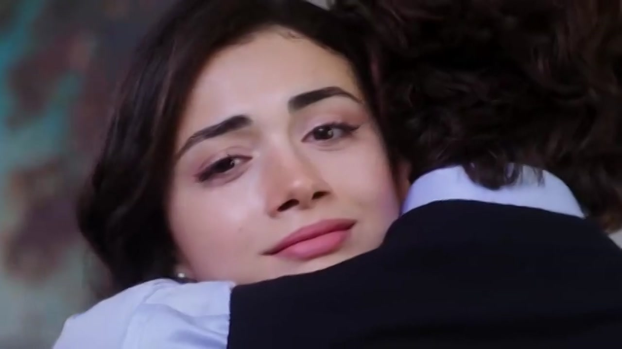 قسمت 200 سریال ترکی سوگند | پخش سریال ترکی سوگند 201