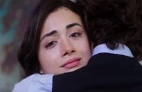 دانلود قسمت 92 سریال ترک سوگند yemin  با زیرنویس فارسی چسبیده