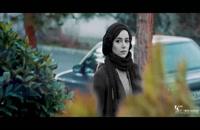 موزیک ویدیو مانکن از فرزاد فرزین  - موزیک ویدیو