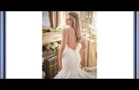 جدید ترین مدل های لباس مجلسی -کیف و کفش عروس- ناخن عروس-ژست عکاسی