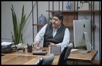 دانلود رایگان قسمت 12 سریال هیولا(کامل)(قانونی)|قسمت دوازدهم سریال هیولا
