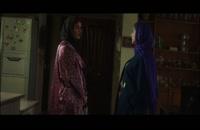 دانلود قسمت سیزدهم سریال نهنگ آبی